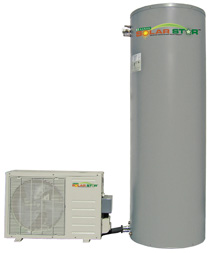 Saxon Heat Pump Repairs