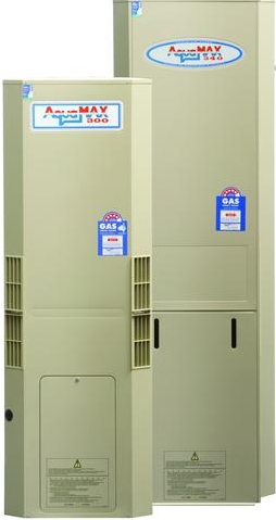 aquamax-gas-hot-water-units-135,-340-litre-models