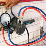 Backflow Valve Testing Brisbane - Gold Coast