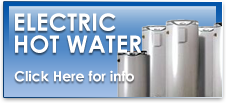electric hot water systems brisbane gold coast