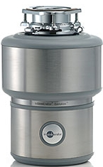 InSinkErator 200 New Evolution Garbage Disposal Unit Brisbane Gold Coast