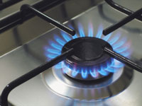 gas cooktop repairs installation brisbane gold coast