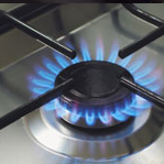 Gas Fitting Repairs and Installations Brisbane
