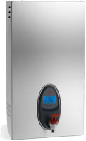 rheem lazer hot water urn