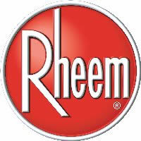 rheem hot water service brisbane gold coast