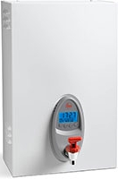 rheem lazer hot water dispenser