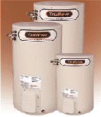 saxon_electric_hot_watertanks