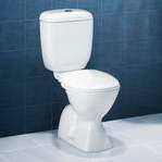 Leaking Toilet Repairs Brisbane